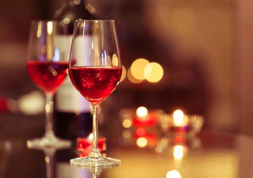 红酒有没有保质期?