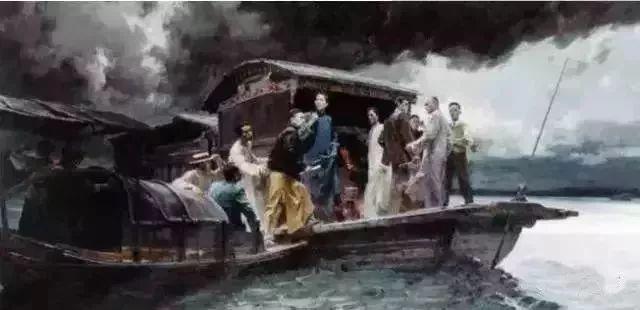 涵养山矿泉水热烈祝贺中国共产党建党100周年!